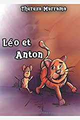 Léo et Anton (French Edition) Paperback