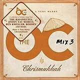 O.C. Ost (Mix 3)