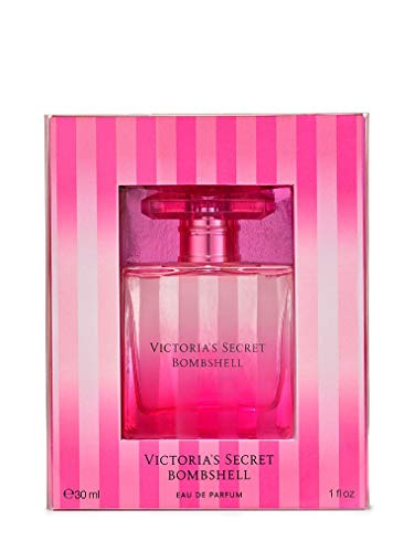 Victoria s Secret Bombshell Eau de Parfum
