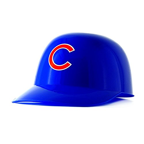 fathers-day-sugar-free-gummy-bears-in-a-chicago-cubs-mini-baseball-batting-helmet-mlb-diabetic-candy