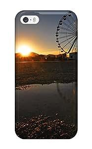 Christoper Slim Fit Tpu Protector DvpMnJx264WwnVn Shock Absorbent Bumper Case For Iphone 5/5s