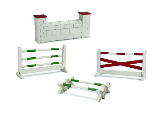 Schleich Show Jumping Course