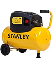 Save on Stanley Kompressor, D200/8/24 and more