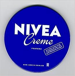 Nivea, die Geschichte ist