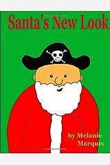 Santa's New Look Paperback