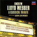オリジナル曲|Andrew Lloyd Webber