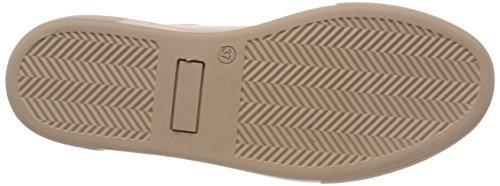 Apple of Beige Nude 29 Apple Eden Signid Signid Sneaker Donna Eden Sneaker of Donna CSAwqFCt