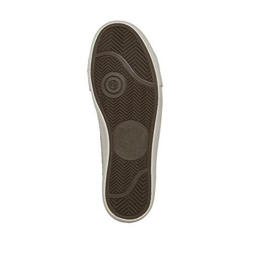 Nebulus Zapatillas Speed Beige / Marrón EU 41