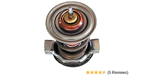 Fel-Pro 35723 Thermostat Gasket