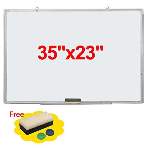 23 inch fridge - 7