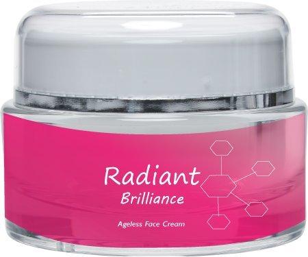 Ageless Face Cream - 4