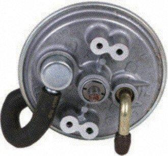 - Cardone 64-1300 Remanufactured Diesel Vacuum Pump