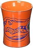 Sports Fan Coffee Mugs