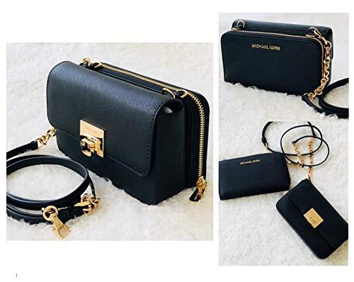 Michael Kors Clutch Handbags - 7