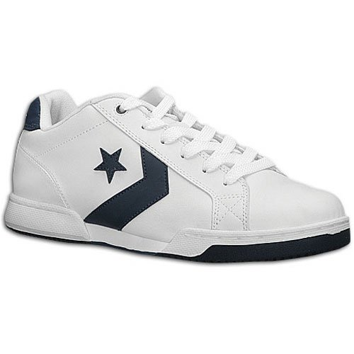 a01d478fd9ce Converse Ev Pro 2k5 Mens Tennis Shoe White Sz 7.5  Amazon.ca  Shoes    Handbags