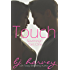 Touch (Sovereign Book 1)