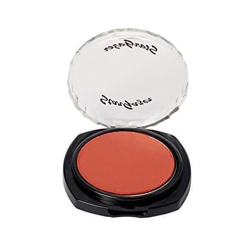 Stargazer Eye Shadow, Red ()