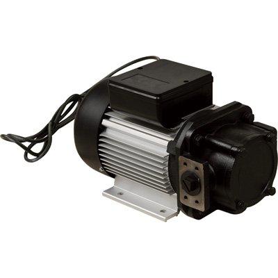 (Roughneck Lube Transfer Oil Pump - 13 GPM, 115V)