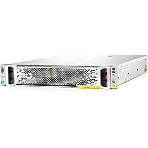 HP StoreEasy 1640 24TB SAS Storage E7W83A