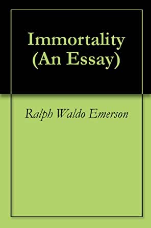 Selected Writings of Ralph Waldo Emerson - Politics Summary & Analysis