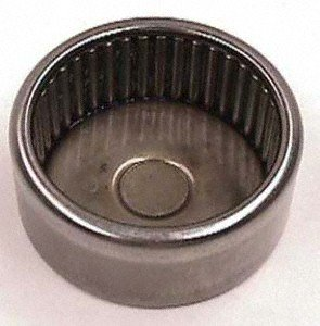 Bestselling Cylindrical Roller Bearings