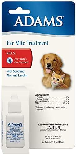 Amazon Com Adams Ear Mite Treatment Pet Ear Care Supplies Pet Supplies,Half Square Triangles Quilt