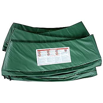 Amazon Com Skywalker Trampoline Safety Pad Spring Cover