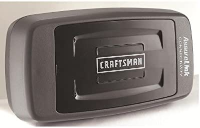 Craftsman Garage Door Opener Connectivity Hub