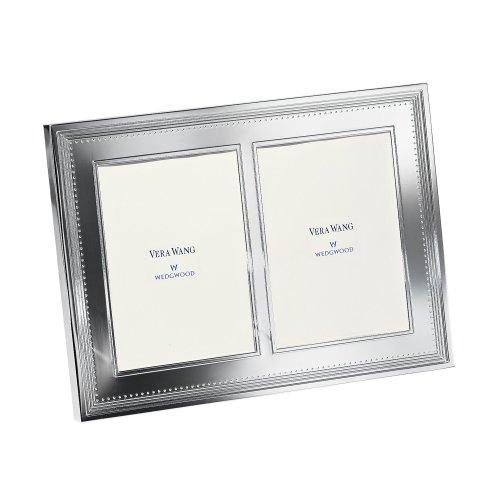 Wedding Invitation Frame: Amazon.com