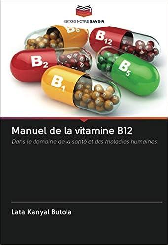 b12-vitamin és látás
