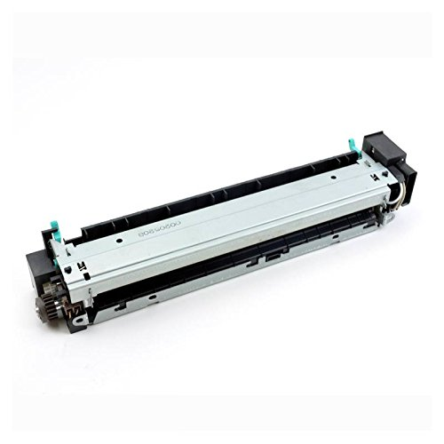 HP RG5-7060 Fuser Assembly Compatible with HP LaserJet 5100 5100 Fuser Assembly
