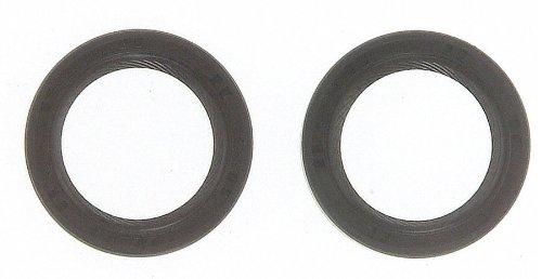 Fel-Pro TCS 46053 Front Camshaft Seal