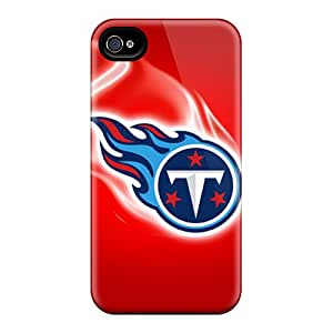 Anti-scratch And Shatterproof Tennessee Titans Phone Cases For Iphone 6/ High Quality Cases