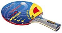 Tornado Schläger 6 sterne ITTF ping pong