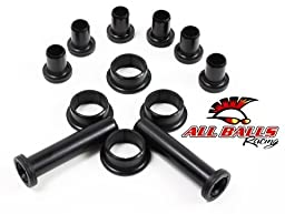 All Balls Independent Suspension Bearing Kit 50-1046