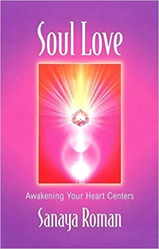 Descargar Soul Love: Awakening Your Heart Centres PDF