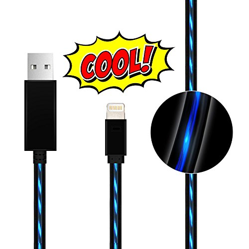 iphone 5c charger cool - 6