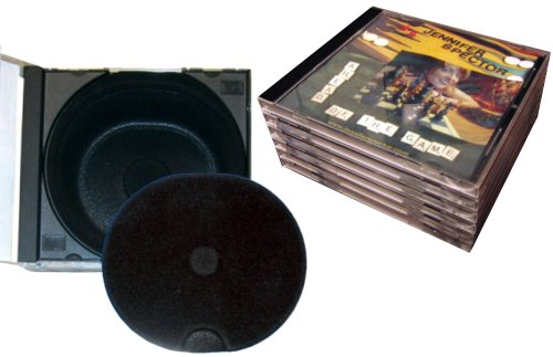 Southwest Specialty Products 60006S CD Diversion Safe by Southwest Speciality Products