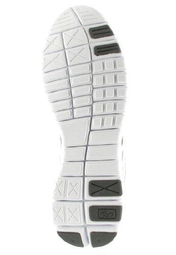 SALE - BORAS - de deporte para Hombre - blanco zapatos en talla