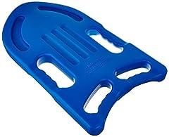 50513 Advanced Kickboard Swim
