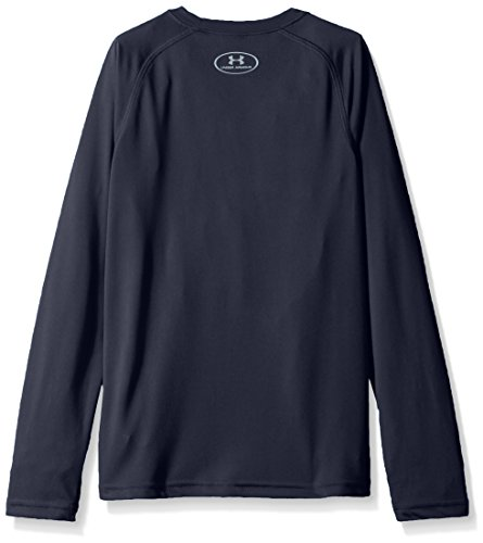Under-Armour-Boys-Big-Logo-Long-Sleeve-Shirt
