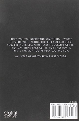 I-Wrote-This-For-You