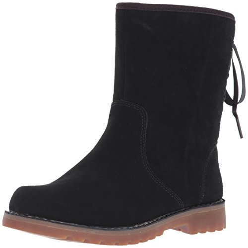 Black Boots UGG Corene UK 03 Youth SqEErwX
