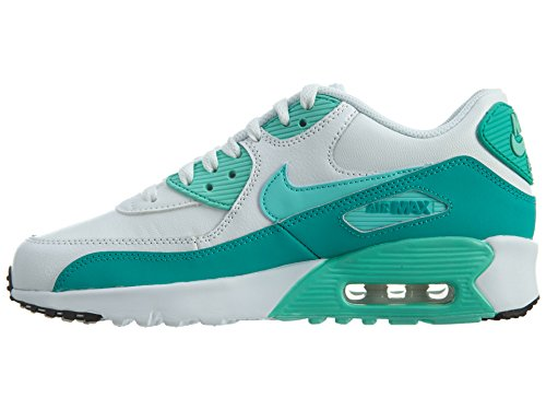 Hyper Clear giacca Turquoise White uomo Vapor da Nike Jade RX4qwxHg