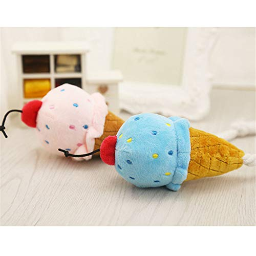 Amazon.com : HBK Traumdeutung Small Cats Toys Products for Pets Dog Kitten Interactive Cat Accessories Squeaky Cat Toy kattenspeeltjes katten : Pet Supplies