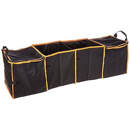Storage Container Roof Amazoncom