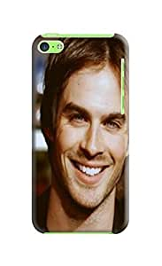 MMZ DIY PHONE CASENew Style Fashionable Unique Durable TPU Hard Protective Case Cover for ipod touch 4