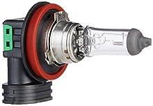 Philips 12362PRB1 Vision - Bombilla H11 para faros delanteros (1 unidad)
