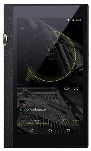 X1 Audio - 1
