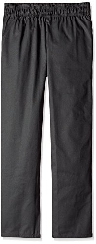 uncommon threads chef pants - 1